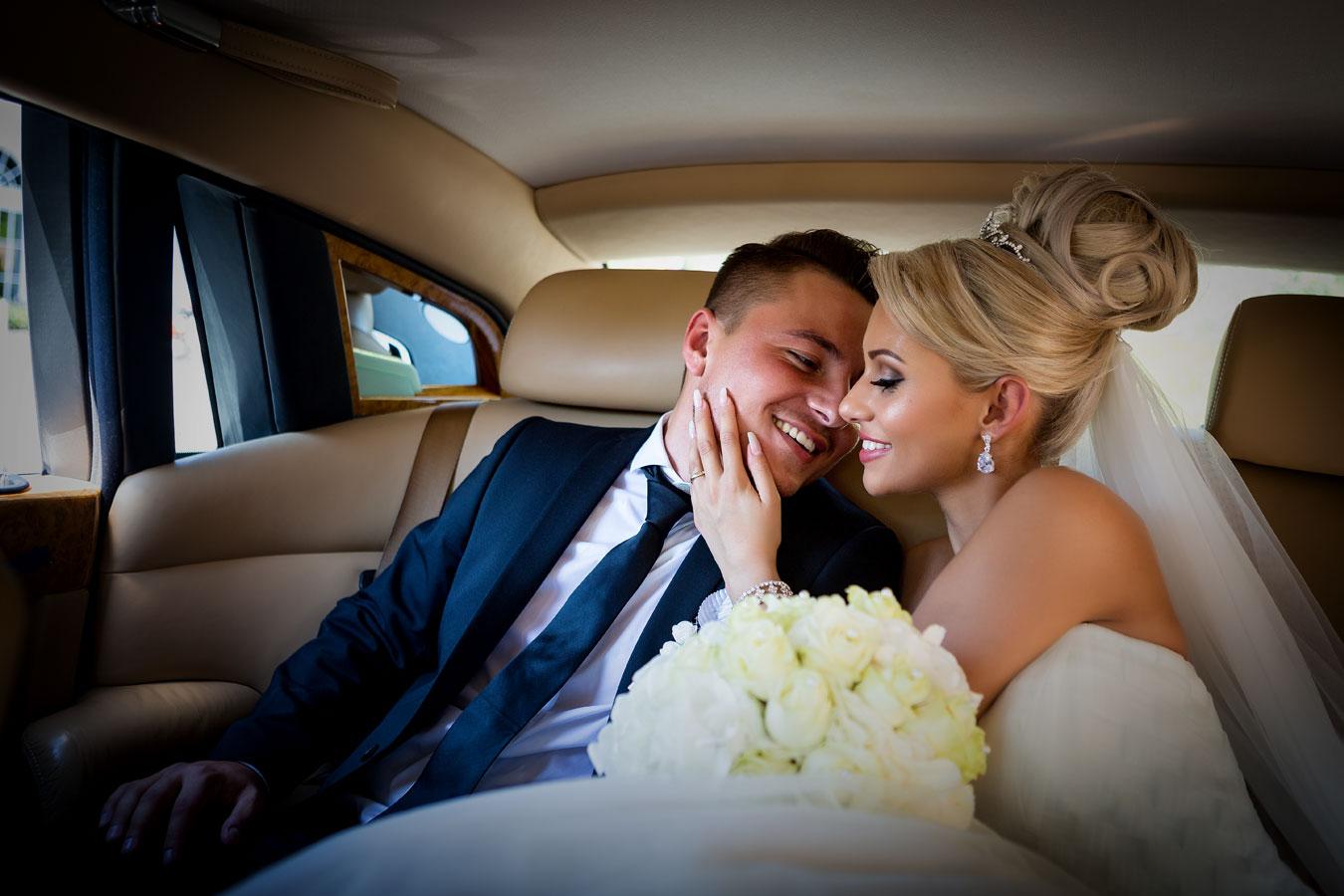 Hochzeitsfotograf Hochzeitsvideo, europe weddingphotographer, Hochzeitsfotograf Darmstadt, Hochzeitsfotos