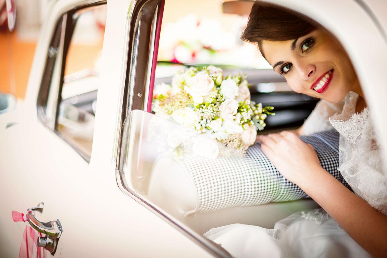 Hochzeitsfotograf Hochzeitsvideo, europe weddingphotographer, Hochzeitsfotograf Koblenz, Hochzeitsfotos