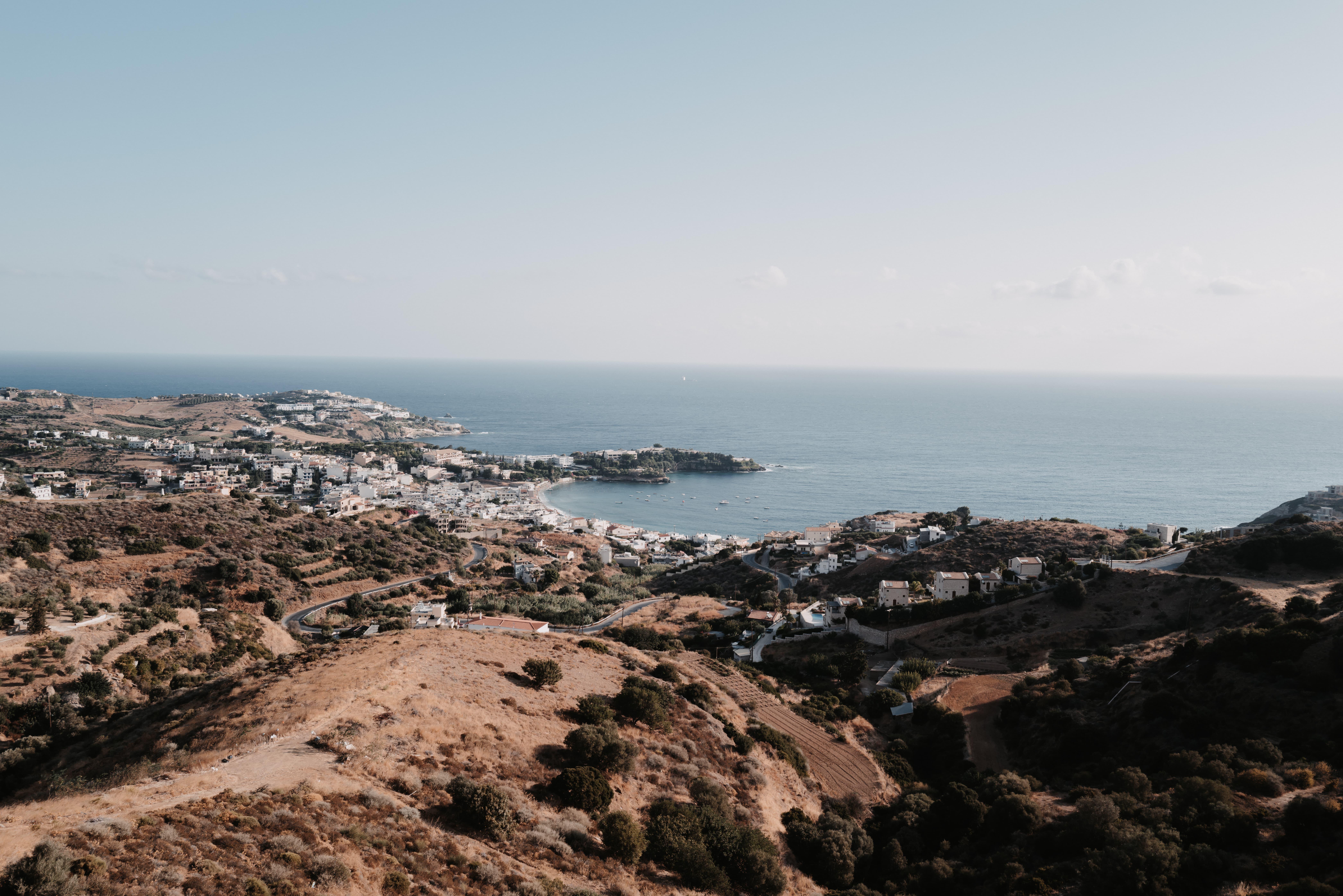 Kreta Hochzeit