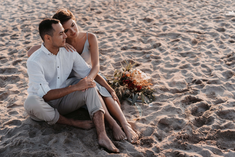 Hochzeitsfotograf Hochzeitsvideo, europe weddingphotographer, Hochzeitsfotograf Kreta, Hochzeitsfotos