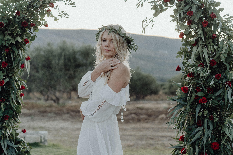 Hochzeitsfotograf Hochzeitsvideo, europe weddingphotographer, Hochzeitsfotograf Mallorca, Hochzeitsfotos