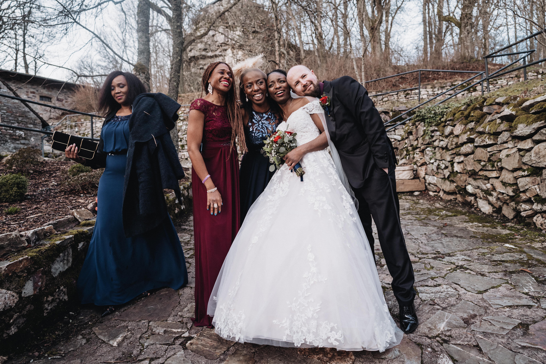 Hochzeitsfotograf Hochzeitsvideo, europe weddingphotographer, Hochzeitsfotograf Wildenburg, Hochzeitsfotos